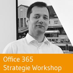 Office 365 Apps in der Übersicht